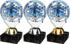 Biatlonová trofej - ACTS0017M7