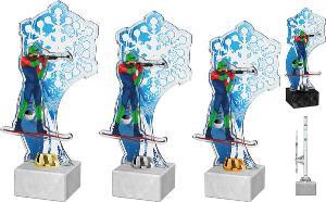 Biatlonová trofej - ACTS0020M8