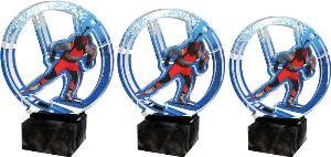 Biatlonová trofej - ACTS0018M8