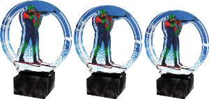 Biatlonová trofej - ACTS0018M9