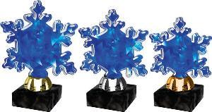 Zimní trofej - ACTS0003