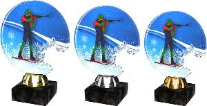 Biatlonová trofej - ACTS0006M22
