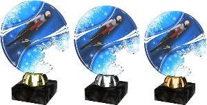 Skoky na lyžích trofej - ACTS0006M23