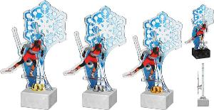 Biatlonová trofej - ACTS0020M6