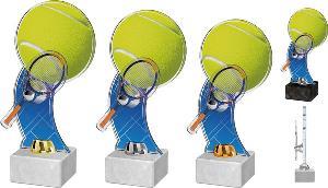 Tenisová trofej - ACTD0014M4