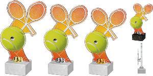 Tenisová trofej - ACTD0015M1