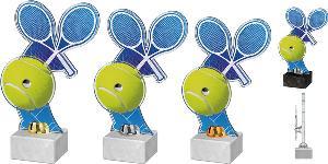 Tenisová trofej - ACTD0016M1