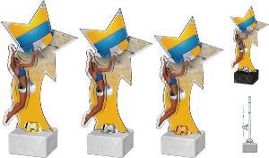 Volejbalová trofej - ACTD0020M1