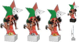 Atletická trofej - ACTD0022M2