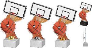 Basketbalová trofej - ACTD0028M3