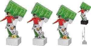 Fotbalová trofej - ACTF0001M3