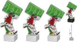 Fotbalová trofej - ACTF0001M1