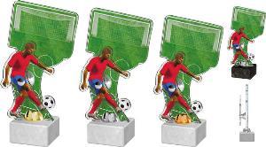 Fotbalová trofej - ACTF0002M2