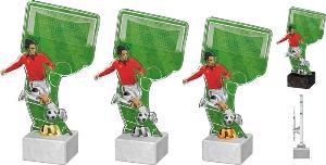 Fotbalová trofej - ACTF0002M3