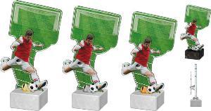 Fotbalová trofej - ACTF0002M1