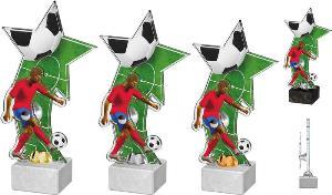 Fotbalová trofej - ACTF0003M2