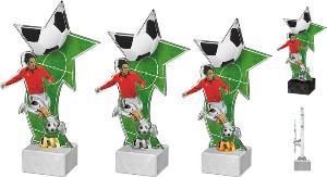 Fotbalová trofej - ACTF0003M3