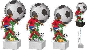 Fotbalová trofej - ACTF0004M2