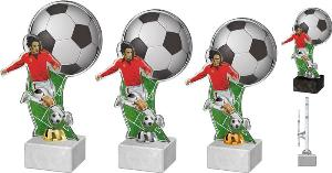 Fotbalová trofej - ACTF0004M3