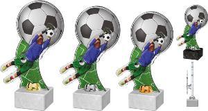 Fotbalová trofej - ACTF0004M4 - brankáø