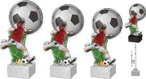 Fotbalová trofej - ACTF0004M1