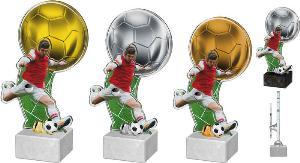 Fotbalová trofej - ACTF0005M1