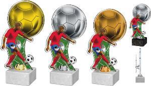Fotbalová trofej - ACTF0005M2