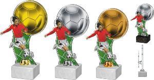 Fotbalová trofej - ACTF0005M3