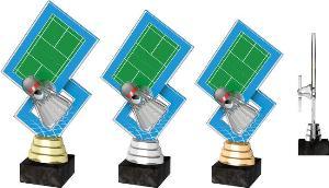 Badmintonová trofej - ACTR0001