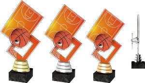 Basketbalová trofej - ACTR0002