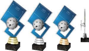 Florbalová trofej - ACTR0003