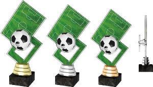 Fotbalová trofej - ACTR0004