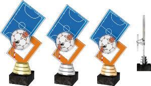 Futsalová trofej - ACTR0005