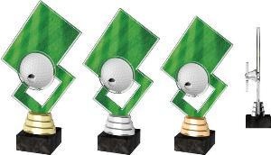 Golfová trofej - ACTR0006