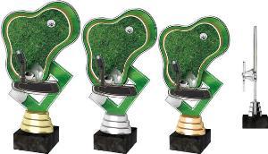 Golfová trofej - ACTR0007
