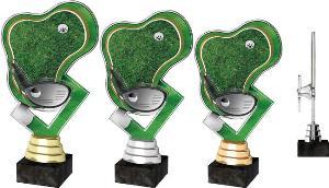 Golfová trofej - ACTR0008