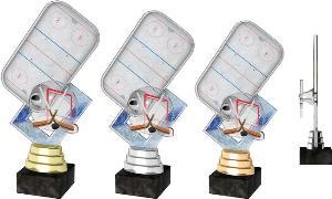 Hokejová trofej - ACTR0010