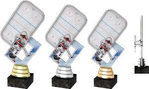Hokejová trofej - ACTR0011