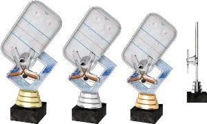 Hokejová trofej - ACTR0012