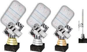 Hokejová trofej - ACTR0013 - rozhodèí