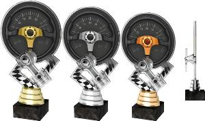 Motoristická trofej - ACTR0014