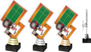Squash trofej - ACTR0018
