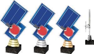Ping pongová trofej - ACTR0020