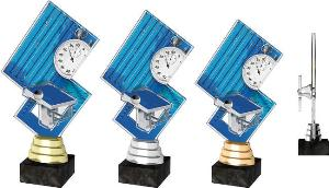 Plavecká trofej - ACTR0021