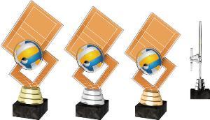 Volejbalová trofej - ACTR0025