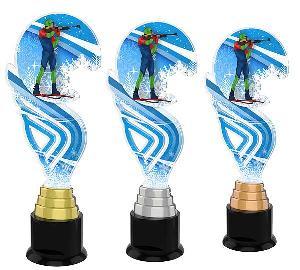 Biatlonová trofej - ACTAS0008