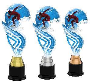 Rychlobruslaøská trofej - ACTAS0009
