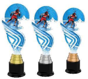 Biatlonová trofej - ACTAS0010