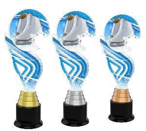Krasobruslaøská trofej - ACTAS0005