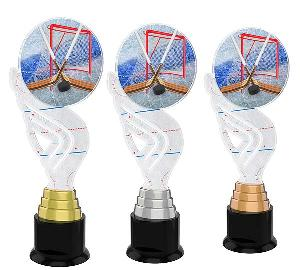 Hokejová trofej - ACTAS0019